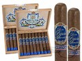 Don Pepin Garcia (Blue Label) Toro Gordo 2 Box Deal thumbnail image 1