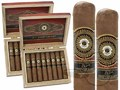Perdomo 20th Anniversary Robusto Sun Grown 2 Box Deal 5 x 56—2 Box Deal -  48 Total Cigars