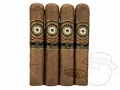 Perdomo 20th Anniversary Robusto Sun Grown thumbnail image 1