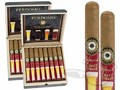 PERDOMO SPECIAL CRAFT SERIES PILSNER EPICURE 2X Deal thumbnail image 1