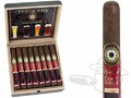 Perdomo Special Craft Series Stout Epicure thumbnail image 1