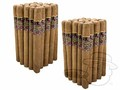Perdomo Fresco Churchill Connecticut 7 x 50—2 Bundle Deal of 50
