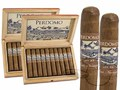 Perdomo Lot 23 Robusto Natural 2 Box Deal 5 x 50—2-Fer (2 Boxes) - 40 Cigars
