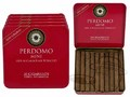 Perdomo Mini Cigarillos Sun Grown thumbnail image 1