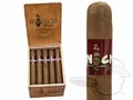 Nick's Sticks Toro Sun Grown - By Perdomo thumbnail image 1