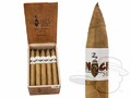 Nick's Sticks Torpedo Connecticut - By Perdomo thumbnail image 1