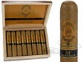 Perdomo Reserve 10th Anniversary Champagne Five Sixty thumbnail image 1