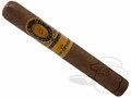 Perdomo Reserve Champagne Sun Grown Epicure thumbnail image 1