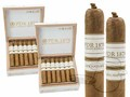 PDR 1878 CUBANO ESPECIAL ROBUSTO NATURAL 2X Deal 5 x 52—2X Deal of 40