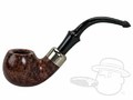 Pipe -Peterson System 302- P-Lip, Standard Smooth thumbnail image 1