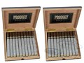 Prodigy Churchill - by Rocky Patel 7 x 48—2 Box Deal -   40 Total Cigars