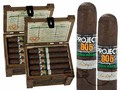 Project 805 Robusto Maduro 2 Box Deal thumbnail image 1