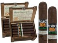 Project 805 Toro Maduro 2 Box Deal thumbnail image 1