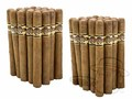 Quorum Corona Shade 2x Deal 2X Deal 40 Total Cigars