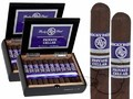 ROCKY PATEL PRIVATE CELLAR ROBUSTO 2X Deal thumbnail image 1
