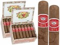 Romeo Y Julieta 1875 Robolo 2x Deal 4 1/2 x 60—2 Box Deal of 40