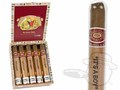 Romeo Y Julieta Reserva Real Its a Boy Tubes thumbnail image 1