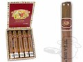 Romeo Y Julieta Reserva Real It's a Girl Tubes thumbnail image 1