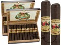 San Cristobal Clasico 2x Deal 5 x 50—2X Deal 44 Total Cigars