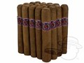 Solamente Double Robusto Sungrown thumbnail image 1