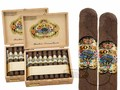 SOSA WAVELL MADURO 2X Deal 2X Deal 50 Total Cigars