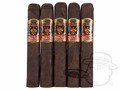 Rocky Patel 15th Anniversary Sixty thunmbnail image 2
