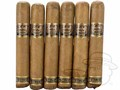 Tabak Especial Robusto Dulce 5 x 54—6 Cigars