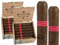 TATUAJE HAVANA VI NOBLES 2X Deal 2X Deal 48 Total Cigars