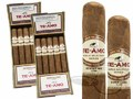 Te-Amo World Selection Series Dominicana Blend Robusto 2x Deal thumbnail image 1
