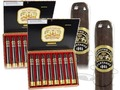 Partagas Black Label Crystal 2 Box Deal thumbnail image 1
