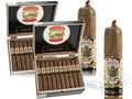 Gran Habano Lunch Break #3 Habano 2x Deal 2 Box Deal of 80