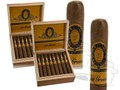 PERDOMO RESERVE CHAMPAGNE SUN GROWN EPICURE 2X Deal 6 x 54—2X Deal of 50