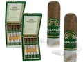 H. Upmann The Banker Currency 2x Deal 2 Box Deal of 30