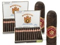 PUNCH ELITES DOUBLE MADURO 2X Deal thumbnail image 1