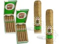 Gran Habano Churchill #1 Connecticut 2 Box Deal thumbnail image 1