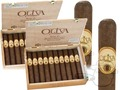 Oliva Serie O Robusto Sungrown 2 Box Deal 5 x 50—2-Fer (2 Boxes)  40 Total Cigars