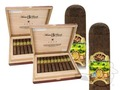 OLIVA MASTER BLENDS 3 ROBUSTO 2X Deal thumbnail image 1