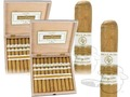 Rocky Patel Vintage 1999 Churchill 2 Box Deal 7 x 48—2-Fer (2 Boxes)  40 Total Cigars