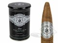Zino Platinum Scepter Series Chubby Small Perfecto thumbnail image 1